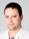 Фото врача: Нефедов Р. Г.