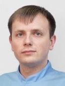 Фото врача: Новиков И. С.