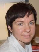 Фото врача: Овчинникова И. Е.