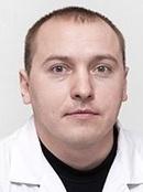 Фото врача: Осокин Н. Н.