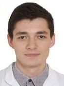 Фото врача: Палаткин А. Ф.