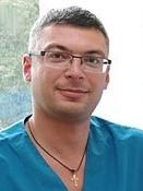 Фото врача: Поливанов Г. Э.