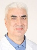 Фото врача: Рамазанов А. А.