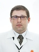 Фото врача: Романов Р. В.