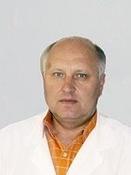 Фото врача: Ростовцев М. В.