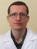 Фото врача: Рыбалкин А. Э.