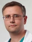 Фото врача: Скорняков Ю. В.