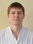 Фото врача: Сорокин И. В.