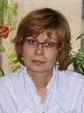 Фото врача: Тардова И. В.