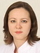 Фото врача: Федосеева В. К.