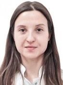 Фото врача: Федосеева Н. А.
