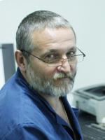 Фото врача: Филиппов В. В.