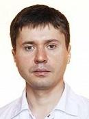 Фото врача: Филистеев П. А.