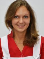 Фото врача: Червоненко С. В.