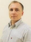 Фото врача: Шебряков В. В.