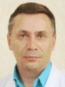 Фото врача: Шелепин А. А.