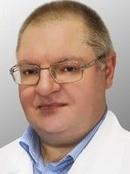 Фото врача: Шемякин В. Л.