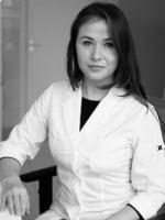 Фото врача: Янгуразова Г. Ю.