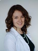 Фото врача: Смирнова  Наталья Валерьевна
