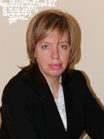 Фото врача: Минязева А. А.