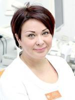 Фото врача: Титова Н. Е.