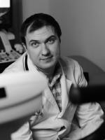 Фото врача: Щекочихин Д. Ю.