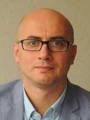 Фото врача: Хведелидзе  Георгий Валерьевич