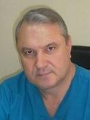 Фото врача: Климов  Алексей Борисович
