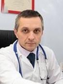 Фото врача: Пикин  Олег Валентинович
