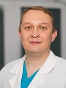 Фото врача: Вурсол Д. А.