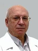 Фото врача: Бирюков Ю. В.
