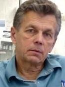 Фото врача: Комов В. В.