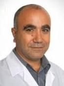 Фото врача: Аламе  Нажиб Хамзе