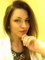 Фото врача: Кобрина А. Ю.