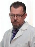 Фото врача: Харитонова В. В.