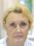 Фото врача: Комелькова Г. Б.