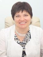 Фото врача: Пивоварова Н. Г.