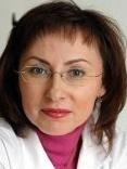 Фото врача: Сотникова Н. А.