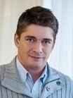 Фото врача: Туровский А. Б.