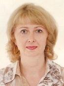 Фото врача: Степанкова  Людмила Ивановна