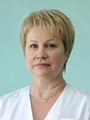 Фото врача: Астраханкина Т. А.