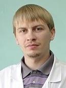 Фото врача: Галкин М. М.