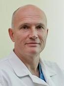 Фото врача: Руненко  Владимир Игоревич