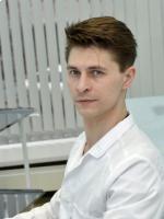 Фото врача: Малахов А. М.