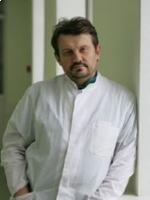 Фото врача: Северцев А. Н.