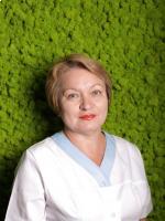Фото врача: Савчук И. И.