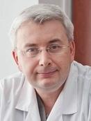 Фото врача: Шувалов М. Э.