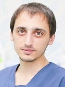 Фото врача: Маилян  Ашот Михайлович