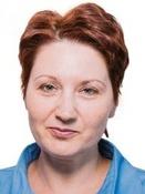 Фото врача: Золотарева  Светлана Дмитриевна