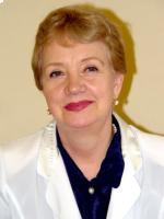 Фото врача: Михайлова  Елена Владимировна